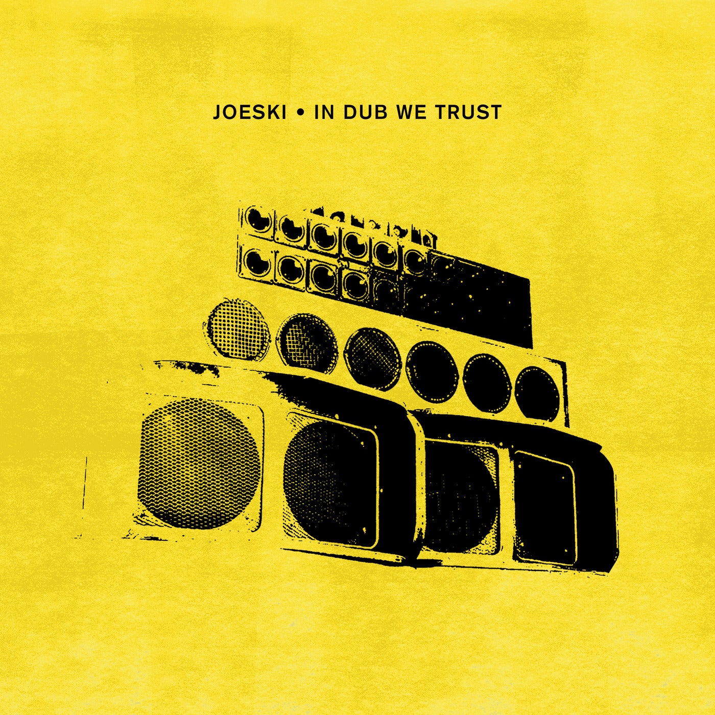 Download In Dub We Trust on Electrobuzz