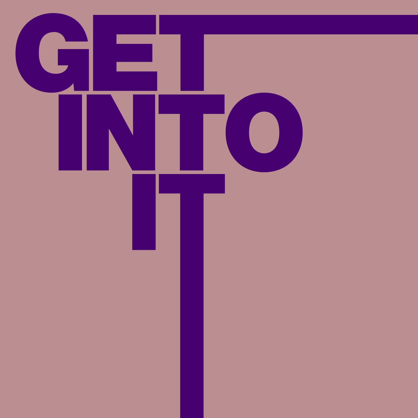 Download Get Into It on Electrobuzz