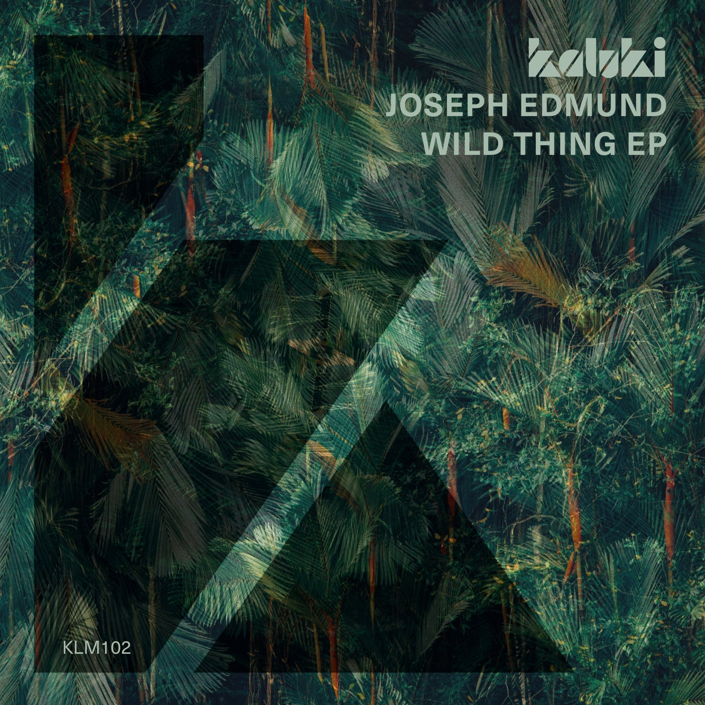 Download Wild Thing EP on Electrobuzz
