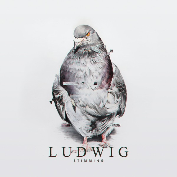 Download Ludwig on Electrobuzz