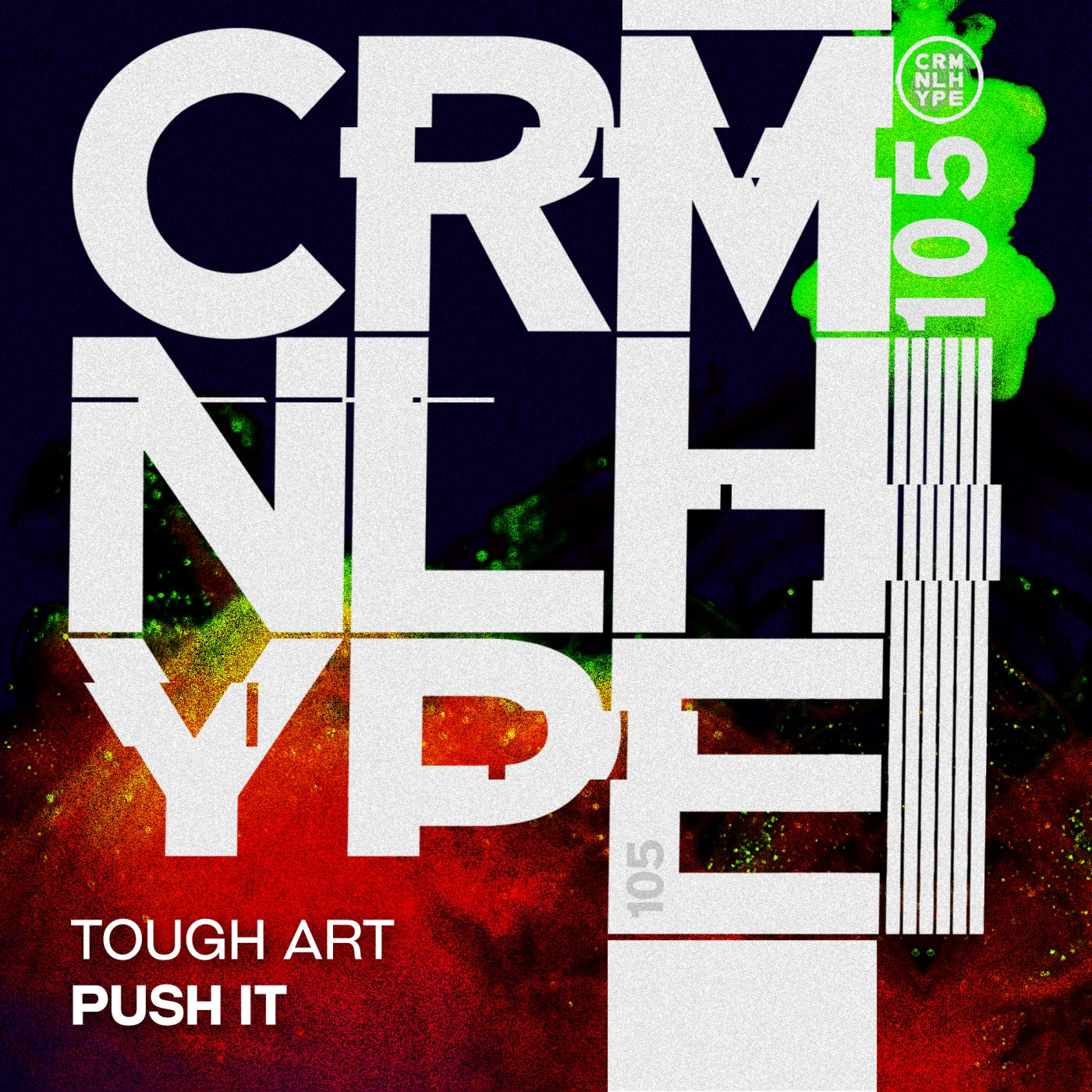 Download Push It on Electrobuzz