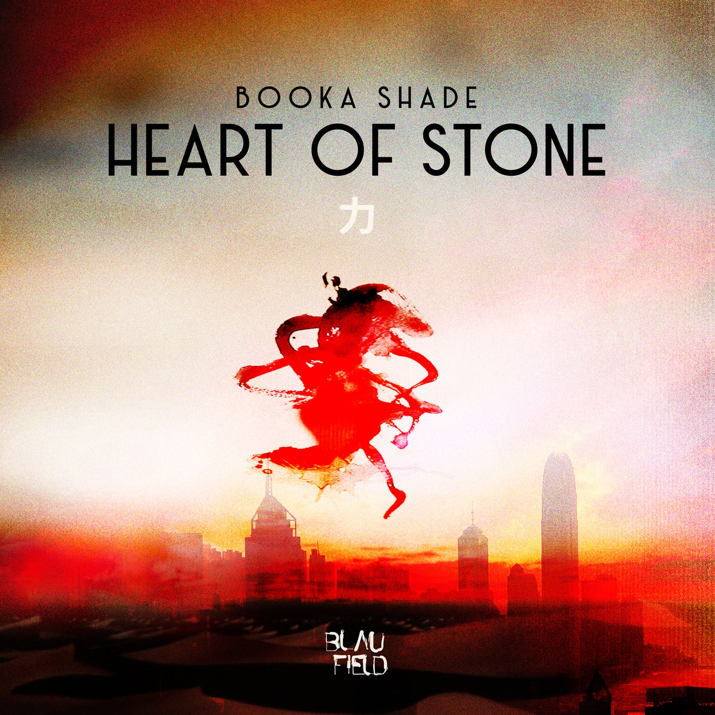 Download Heart of Stone on Electrobuzz