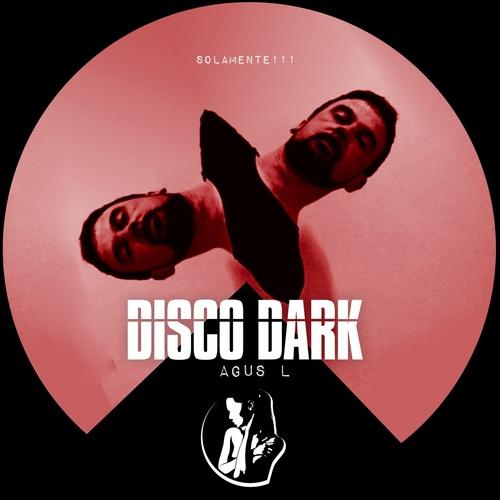 Download Disco Dark on Electrobuzz