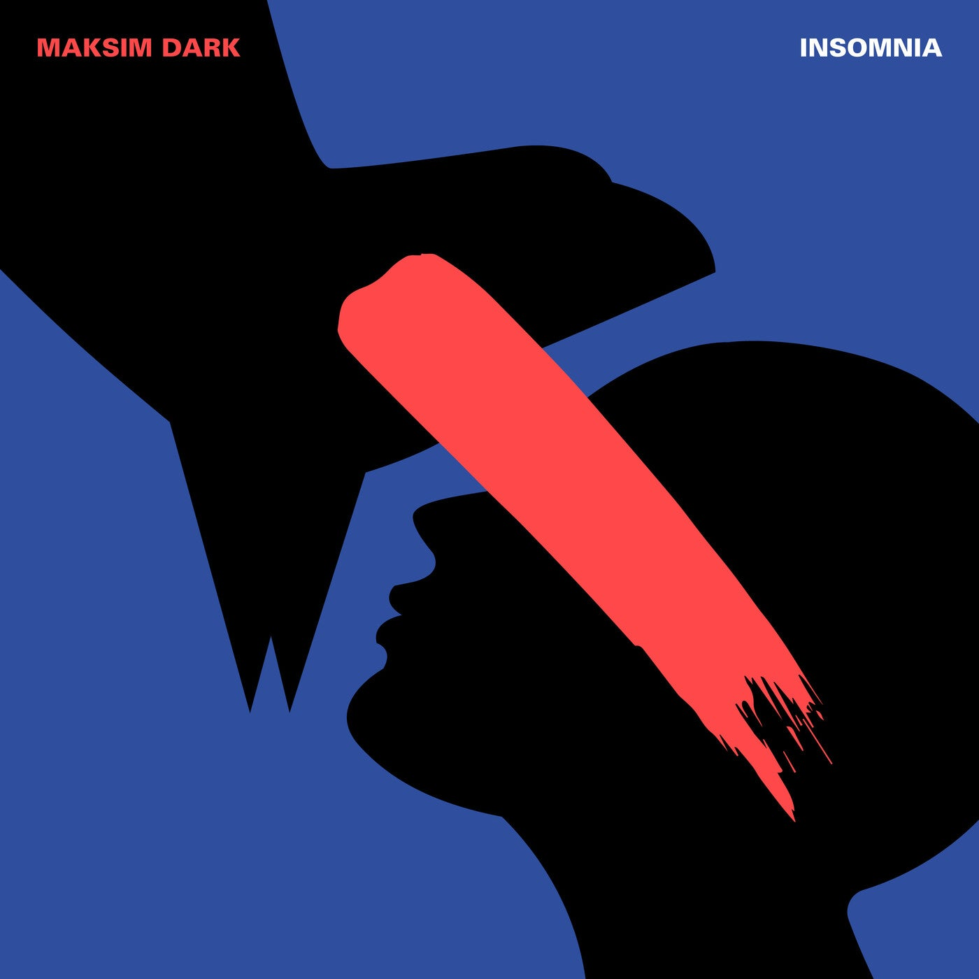 Download Insomnia on Electrobuzz