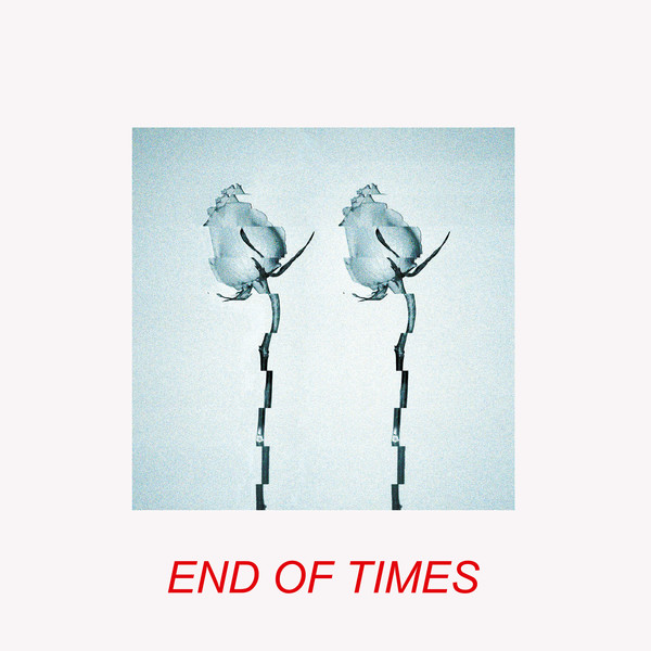 Download End Of Times on Electrobuzz