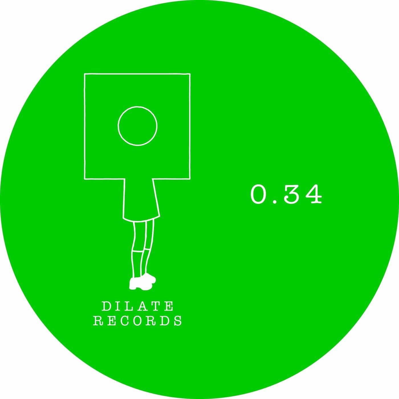 Download 0.34 on Electrobuzz