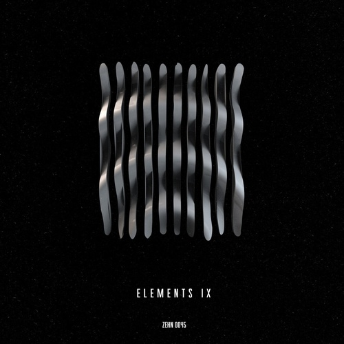 Download Elements 9 on Electrobuzz