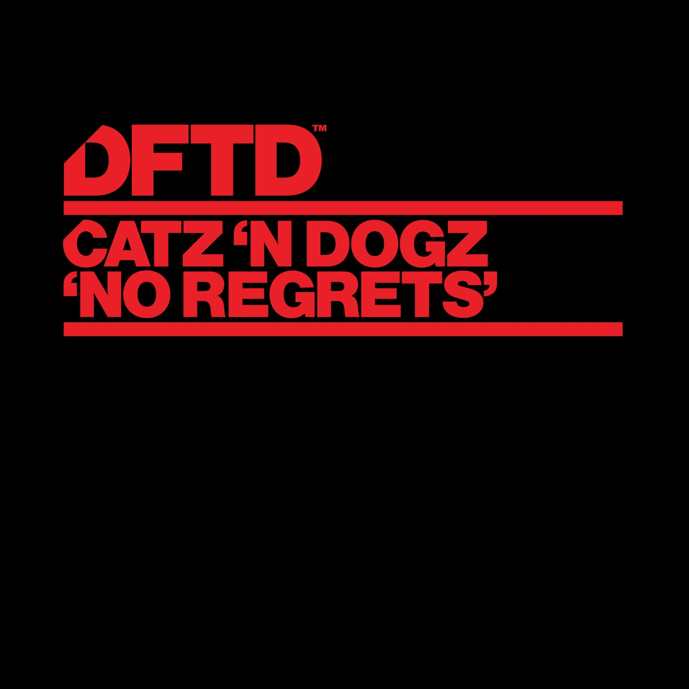 Download No Regrets on Electrobuzz