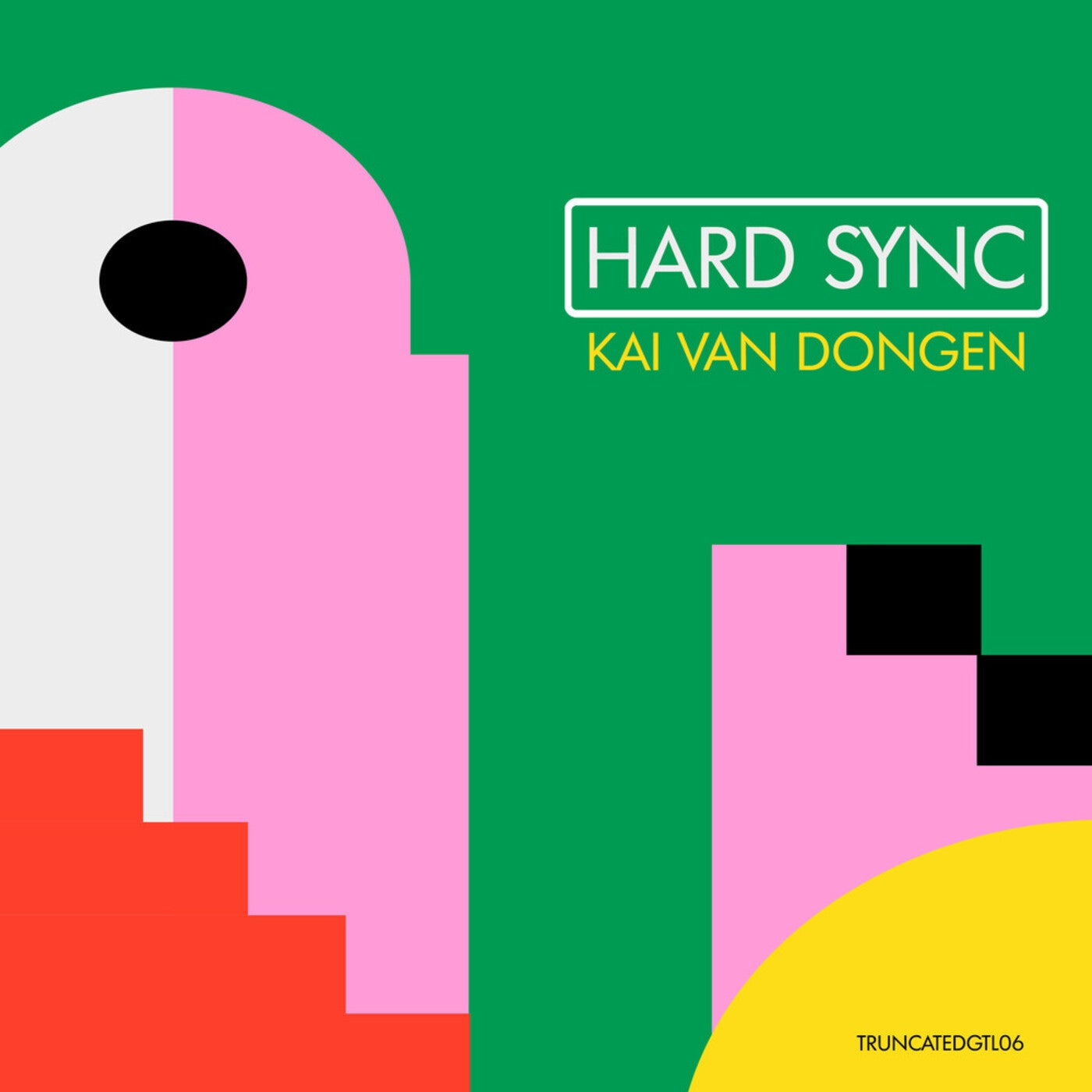 Download Hard Sync on Electrobuzz