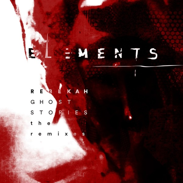 Download Ghost Stories: The Remixes on Electrobuzz