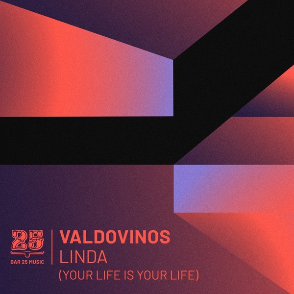 Download Linda (Your Life Is Your Life) on Electrobuzz