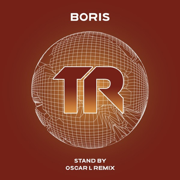 Download Stand By on Electrobuzz