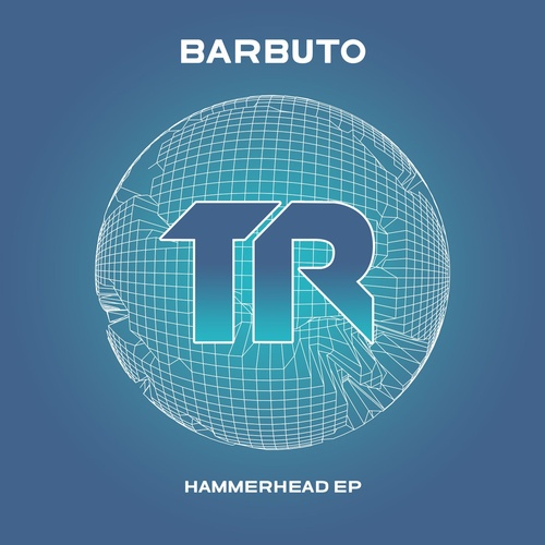 Download Hammerhead EP on Electrobuzz