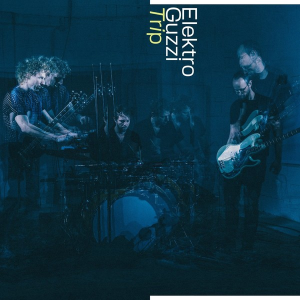 Download Trip on Electrobuzz