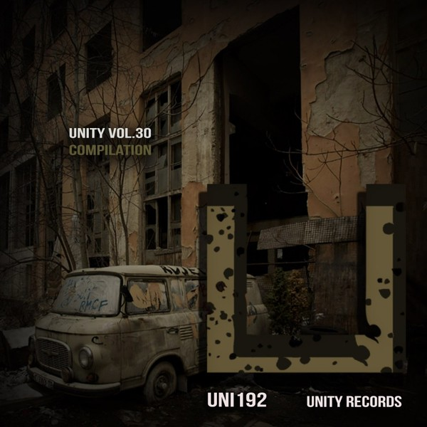 Download Unity, Vol.30 Compilation on Electrobuzz