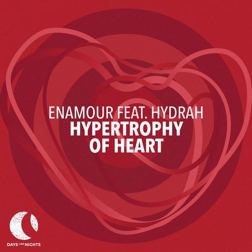 Download Hypertrophy of Heart on Electrobuzz