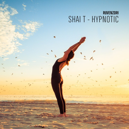 Download Hypnotic on Electrobuzz