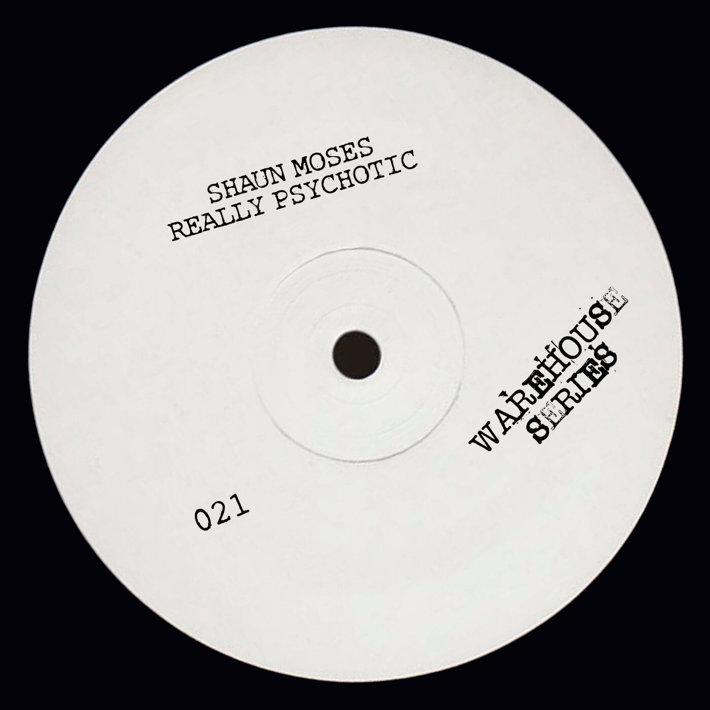 Download Really Psychotic on Electrobuzz