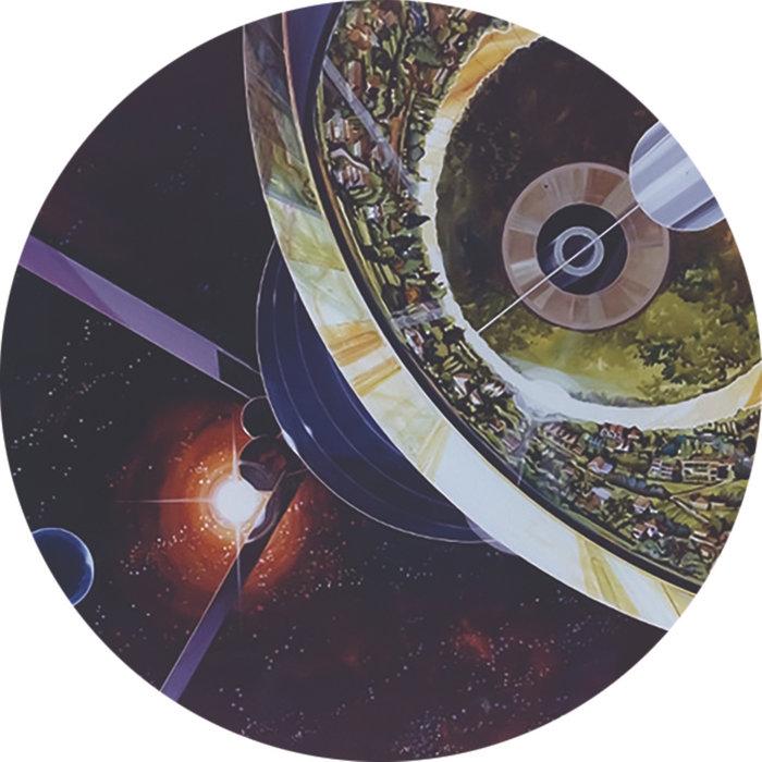 Download Transit (Creme 12-99) on Electrobuzz