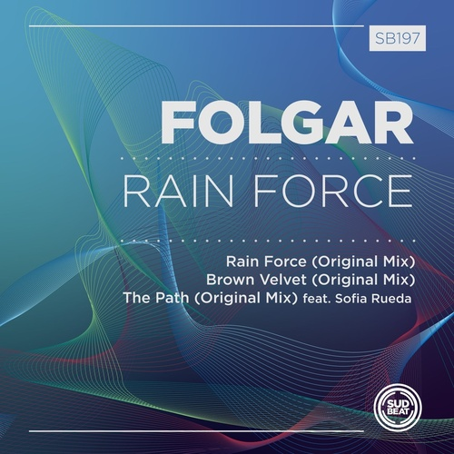 Download Rain Force on Electrobuzz