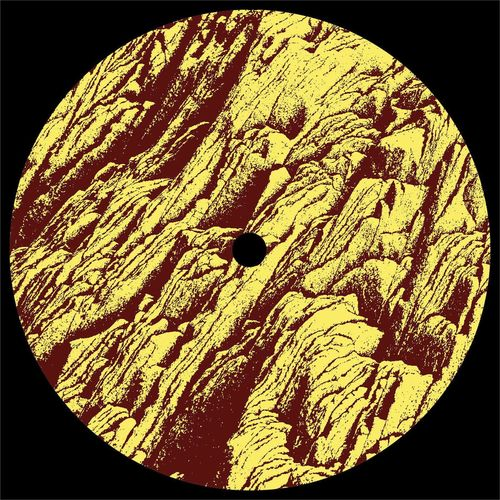 Download Steppe EP on Electrobuzz