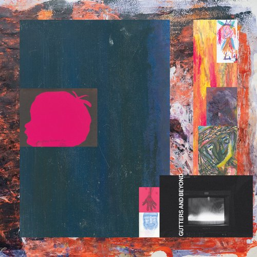Download Matthew Dear - Gutters And Beyond on Electrobuzz