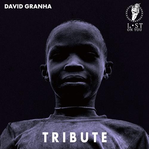 Download David Granha - Tribute