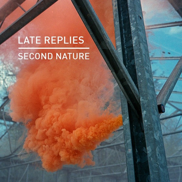 Download Second Nature on Electrobuzz
