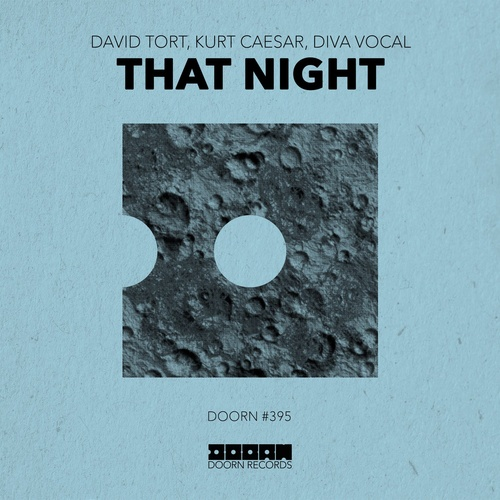 Download That Night (Extended Mix) on Electrobuzz
