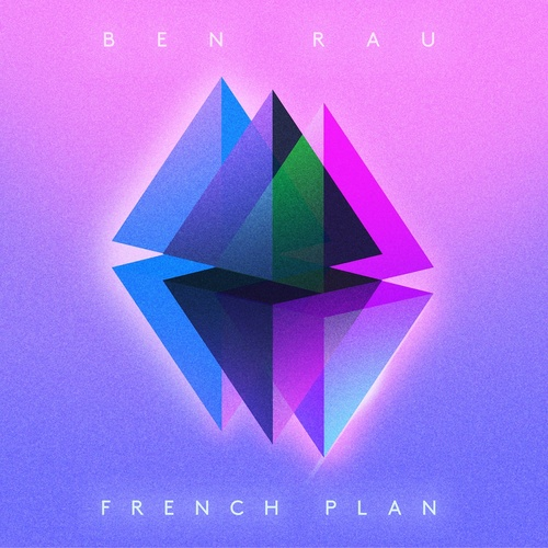 Download French Plan on Electrobuzz