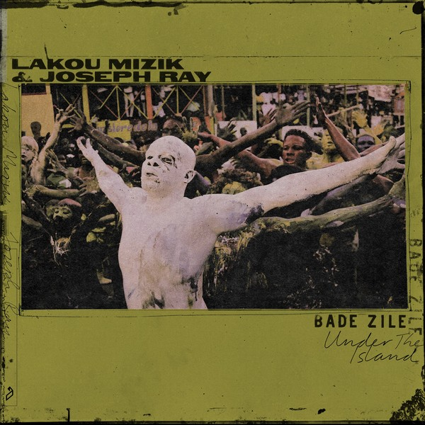 Download Bade Zile on Electrobuzz