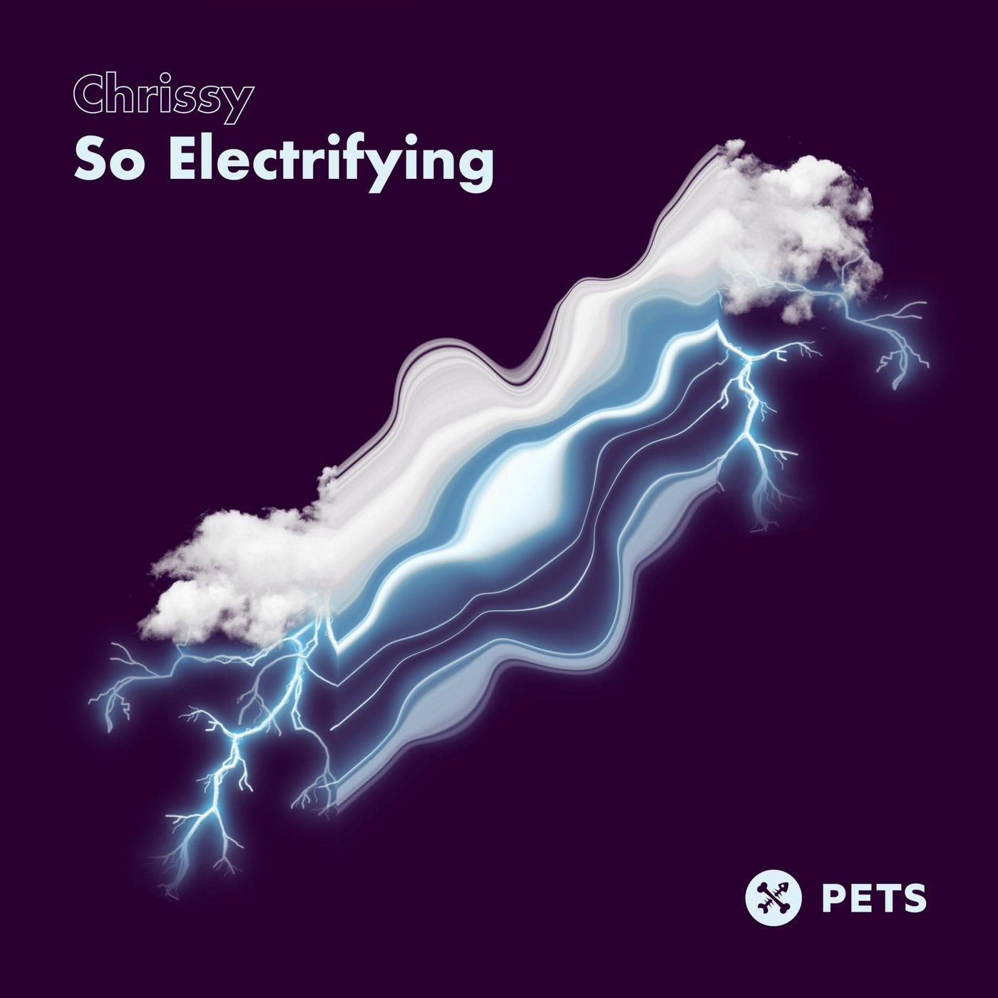 Download So Electrifying EP on Electrobuzz