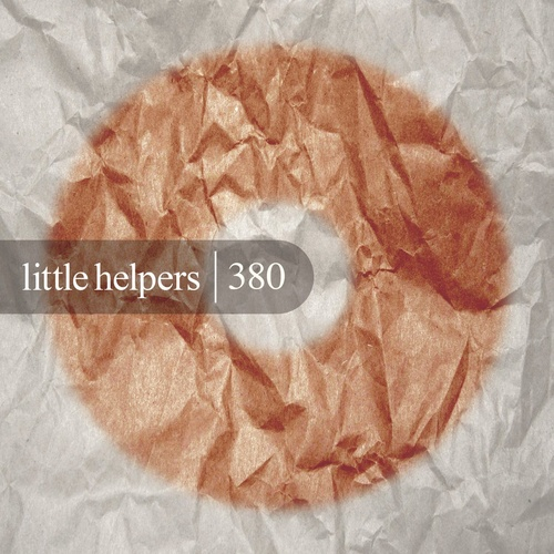 Download Little Helpers 380 on Electrobuzz