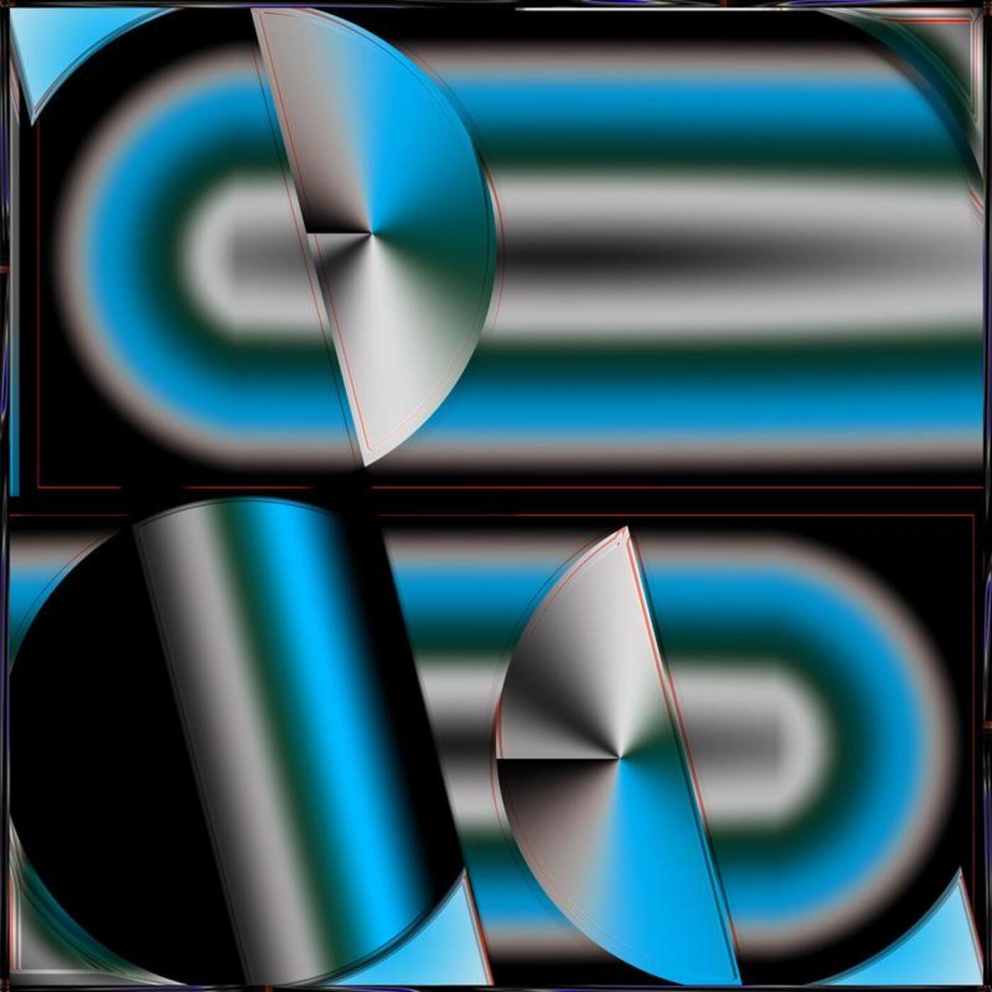Download Coagula Iris on Electrobuzz