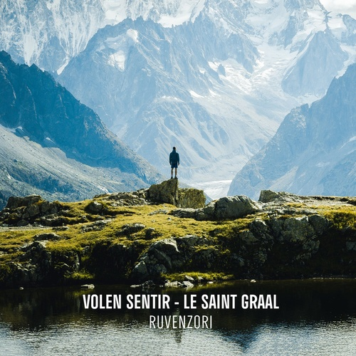 Download Le Saint Graal on Electrobuzz