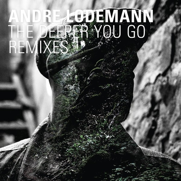 Download The Deeper You Go Remixes on Electrobuzz