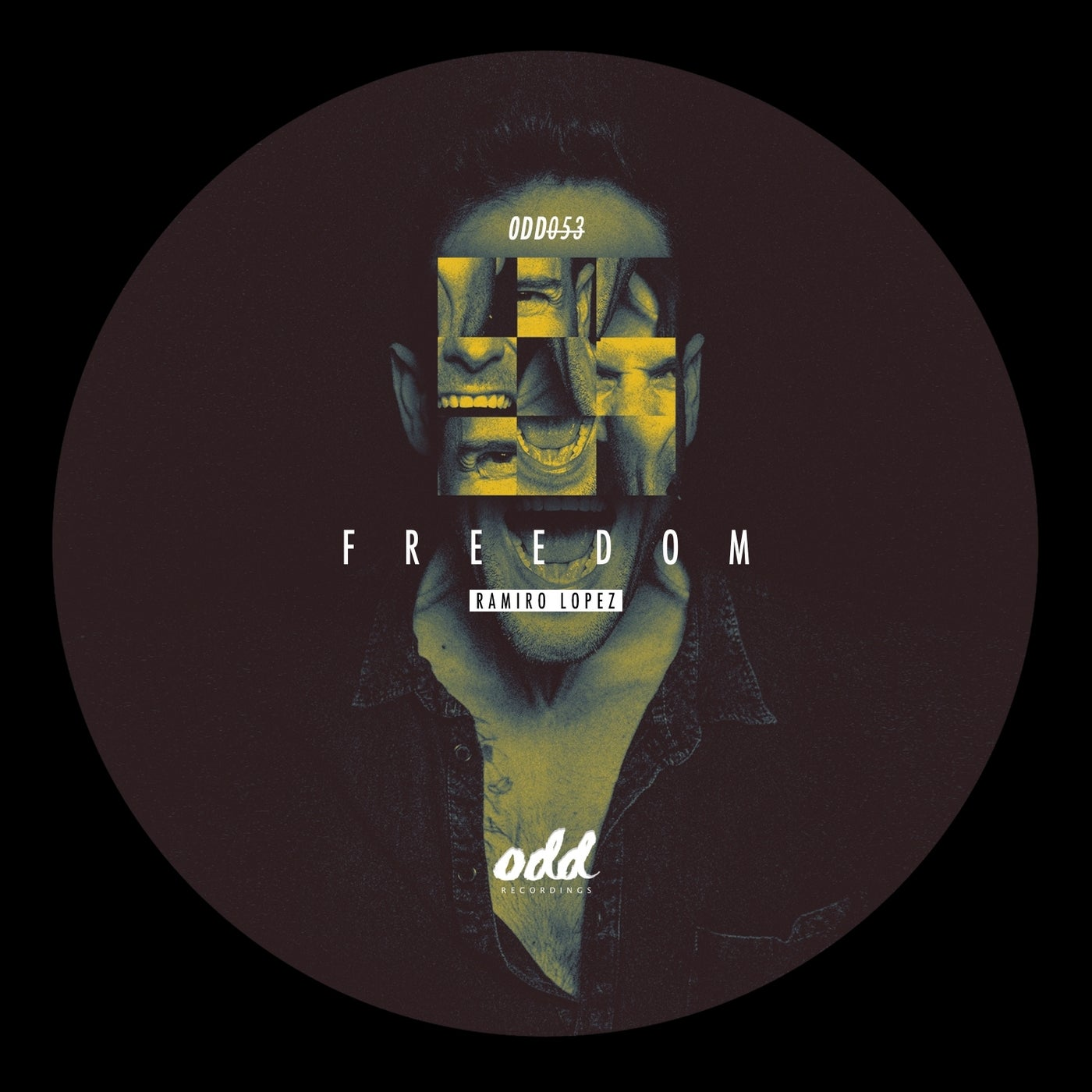 Download Freedom on Electrobuzz