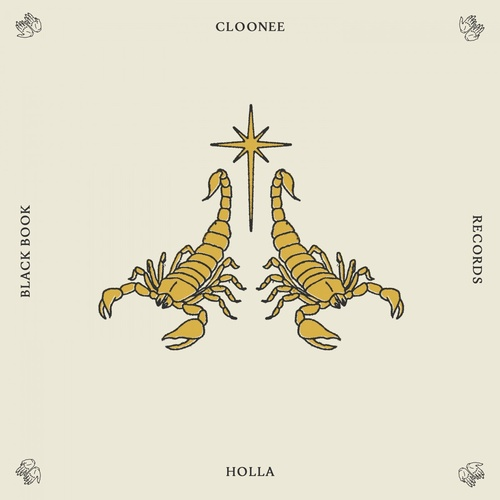 Download Holla on Electrobuzz