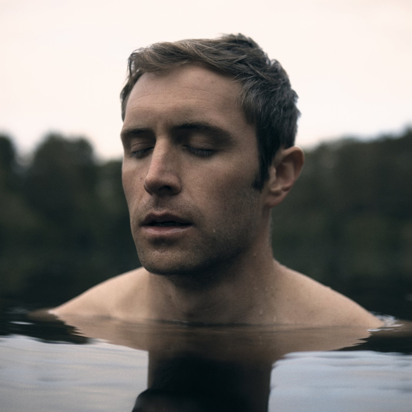 Download Cold Water on Electrobuzz