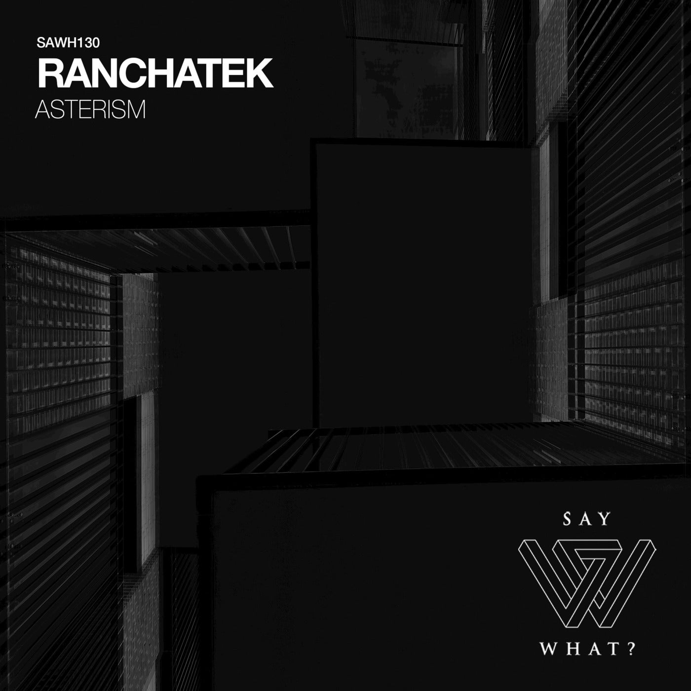 Download Asterism on Electrobuzz