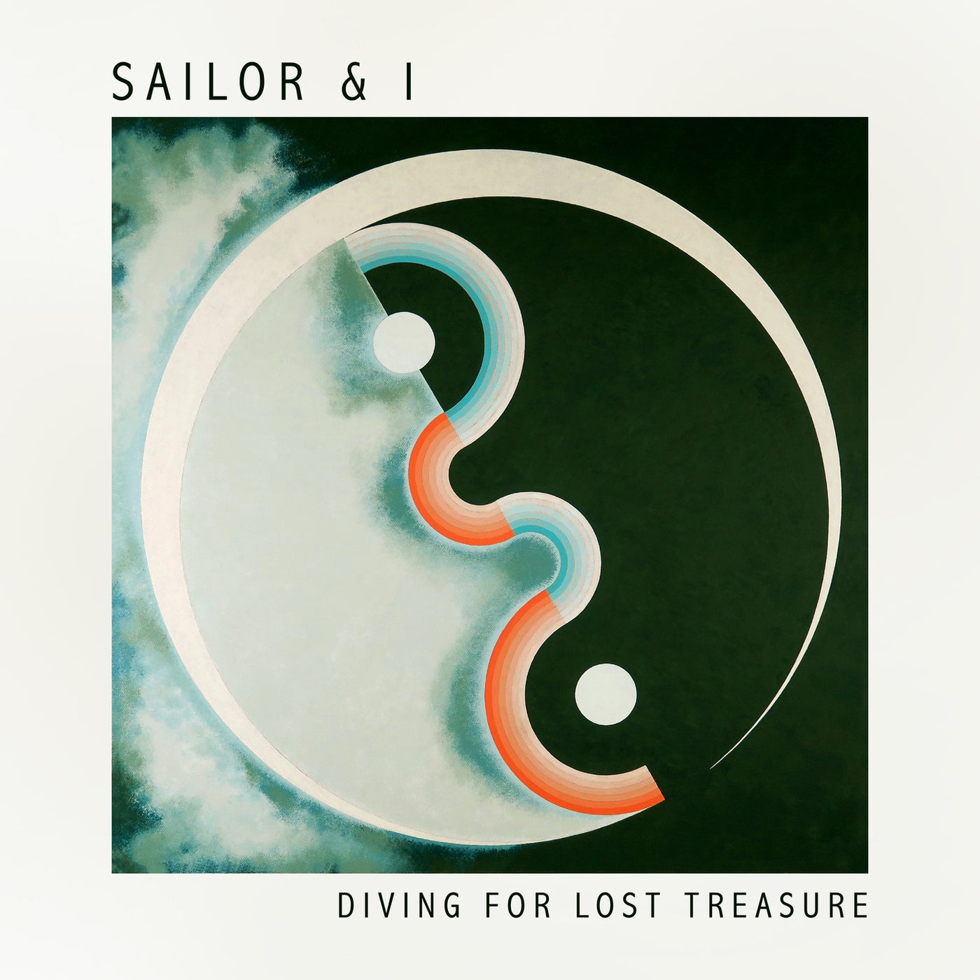Download Diving for Lost Treasure on Electrobuzz
