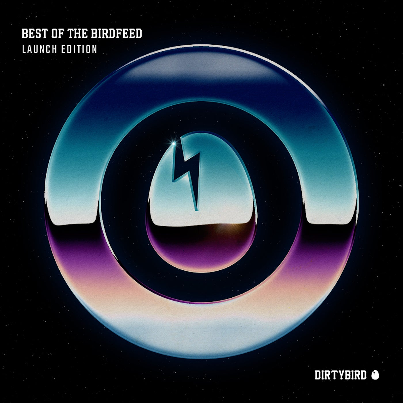 Download Best of the Birdfeed: Launch Edition on Electrobuzz