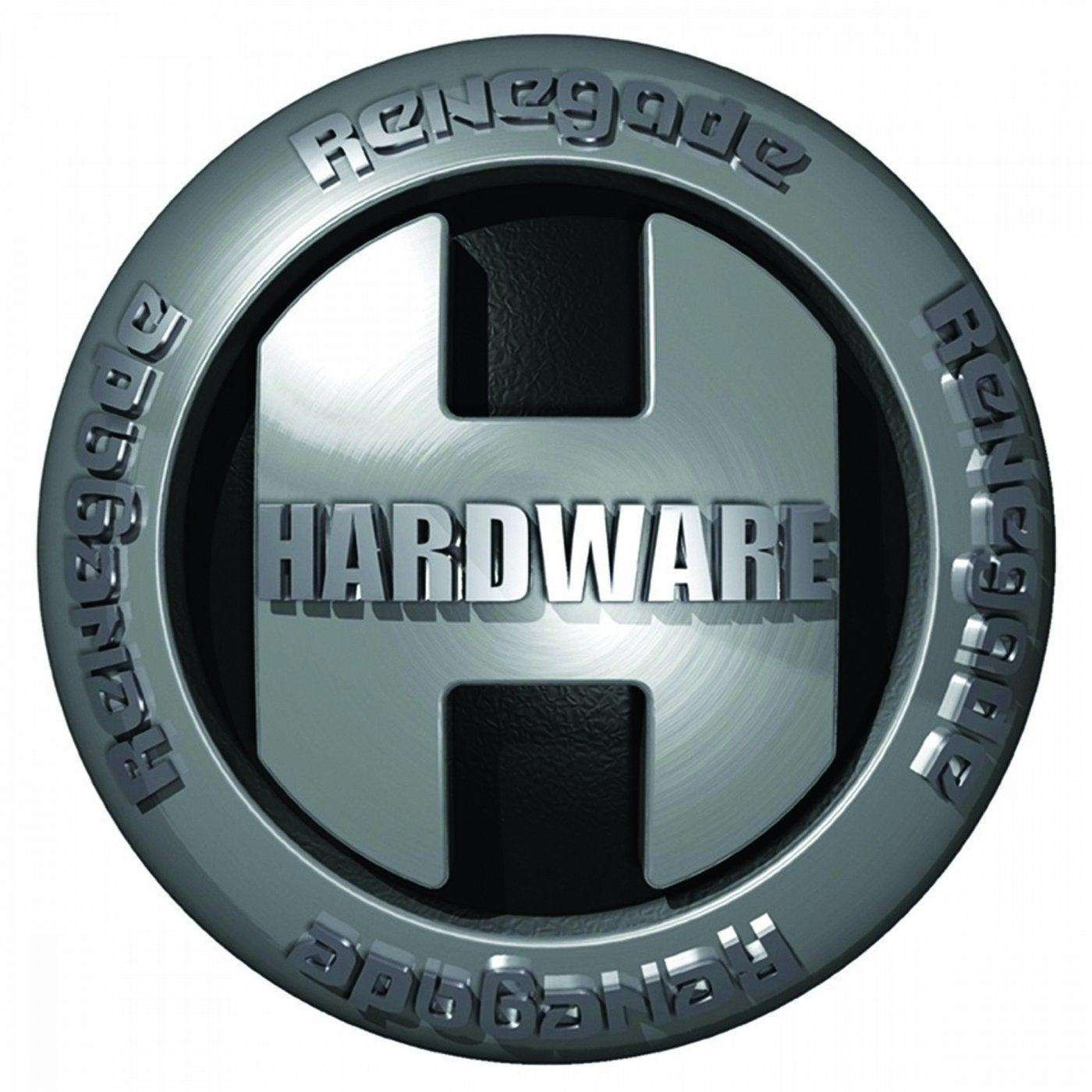 Download 3 the Hard Way, Vol. 1 on Electrobuzz