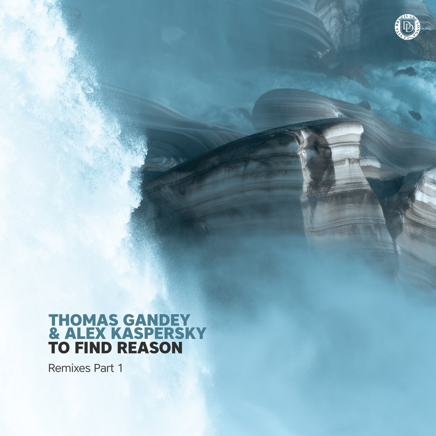 Download To Find Reason Remixes Part 1 on Electrobuzz