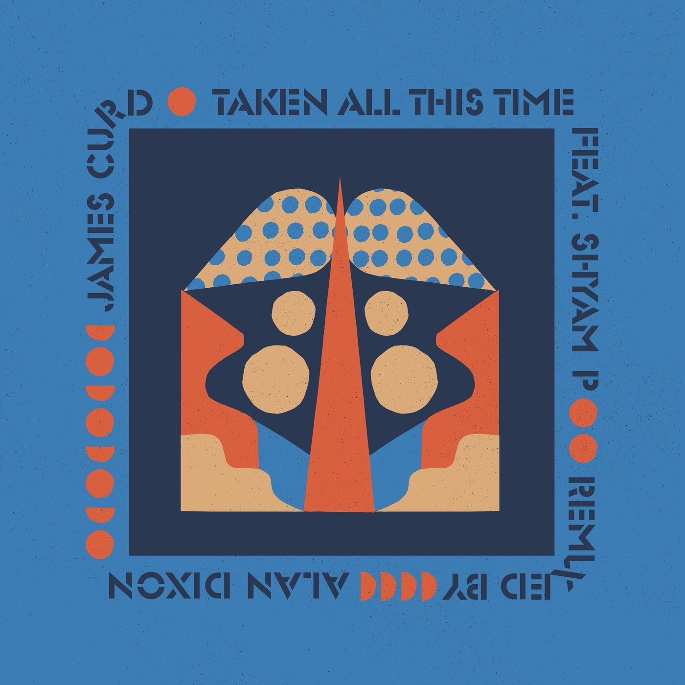 Download Taken All This Time on Electrobuzz