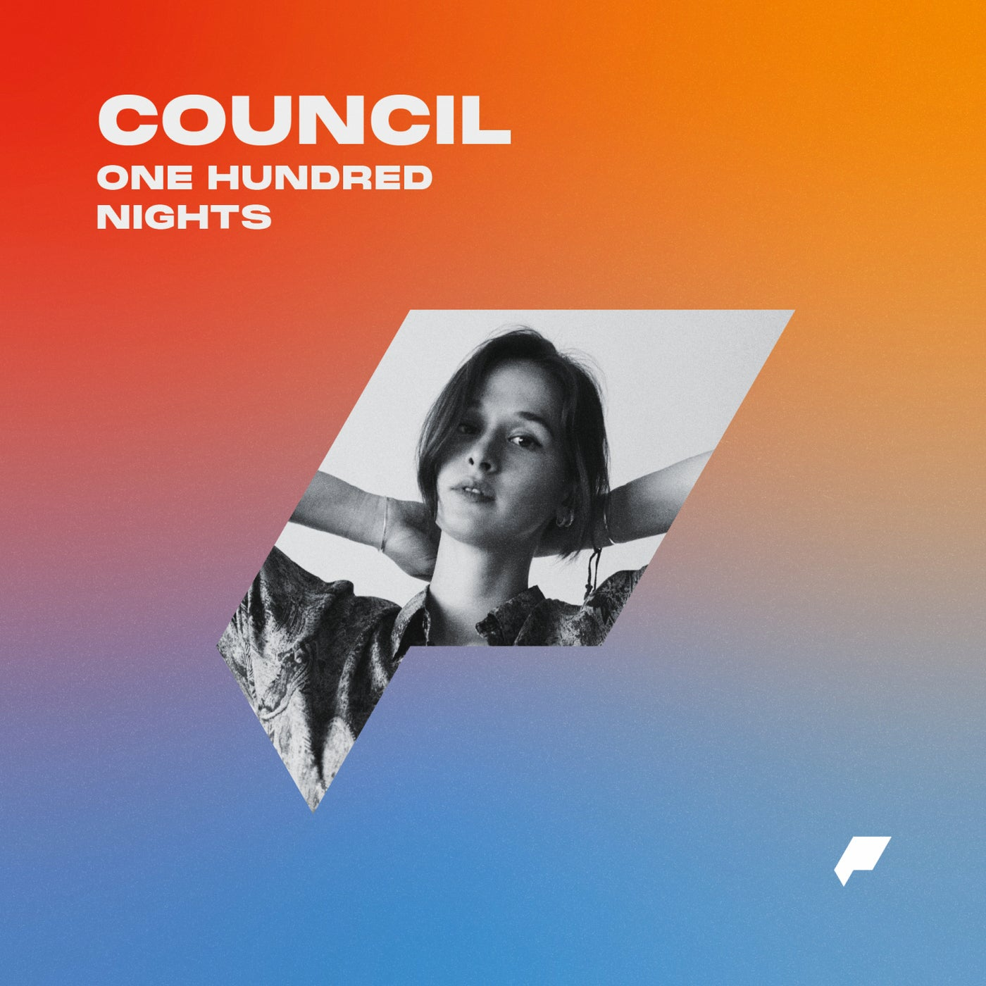 Download One Hundred Nights on Electrobuzz
