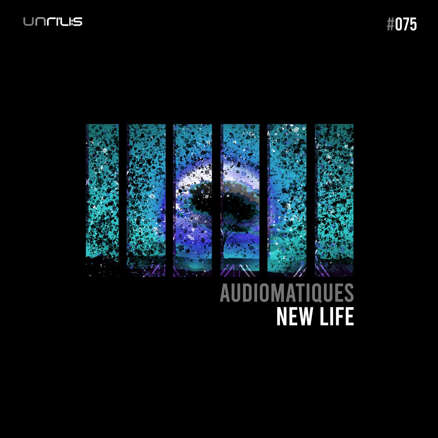 Download New Life on Electrobuzz