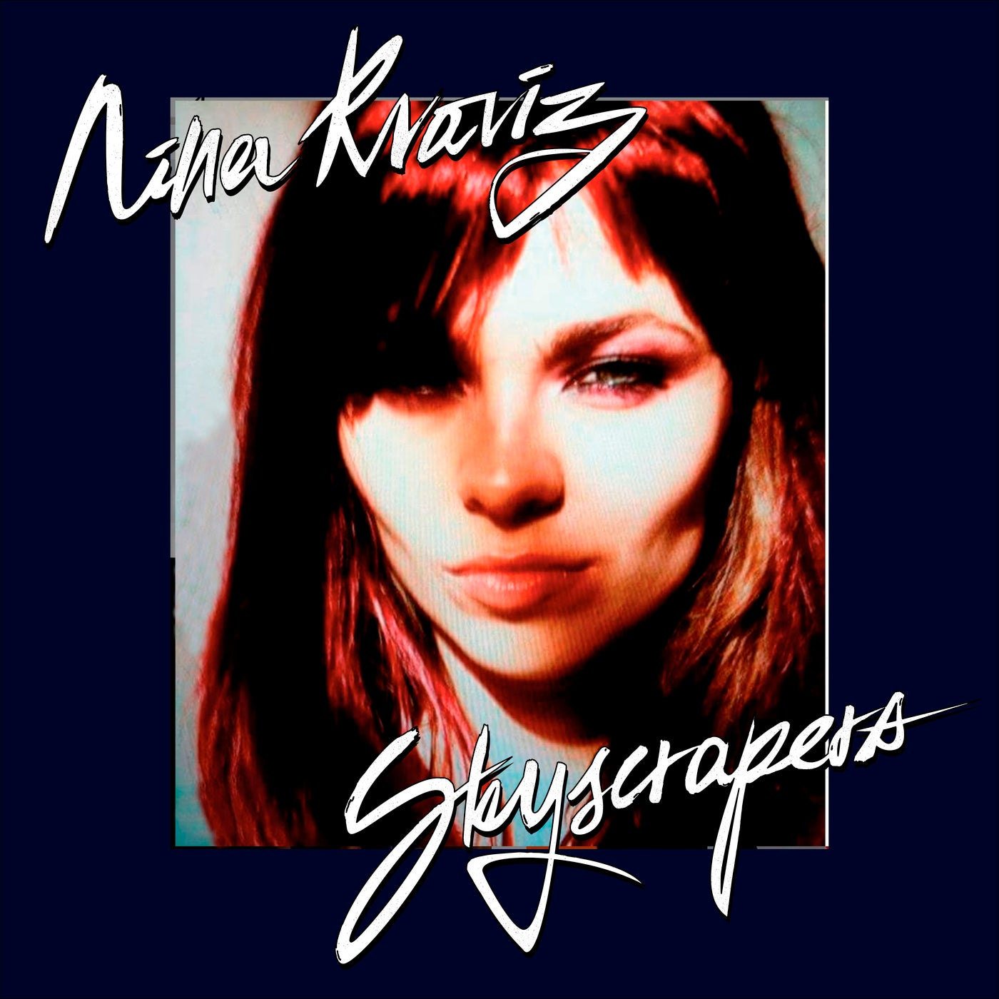 Download Skyscrapers on Electrobuzz