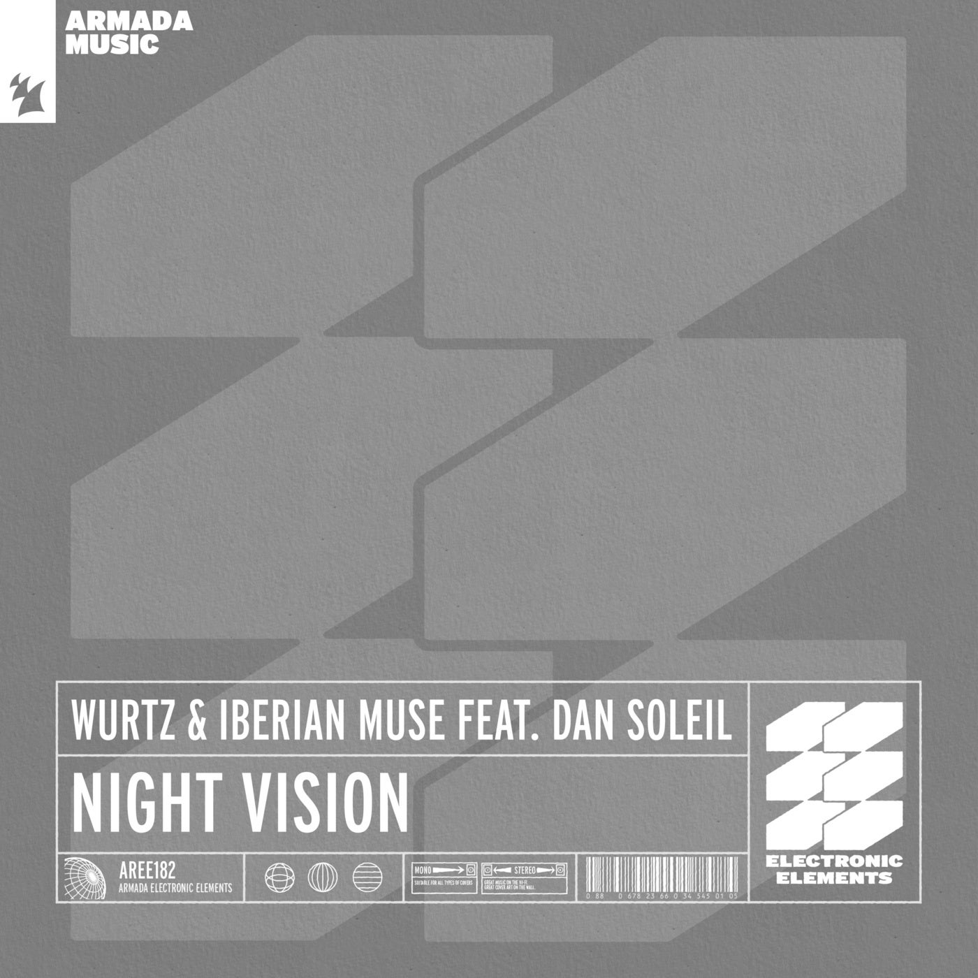 Download Night Vision on Electrobuzz