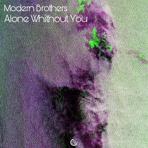 Download Alone Without You on Electrobuzz